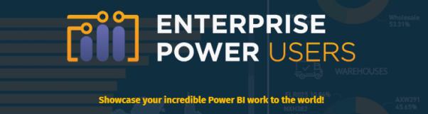 Power Users Logo for Blog
