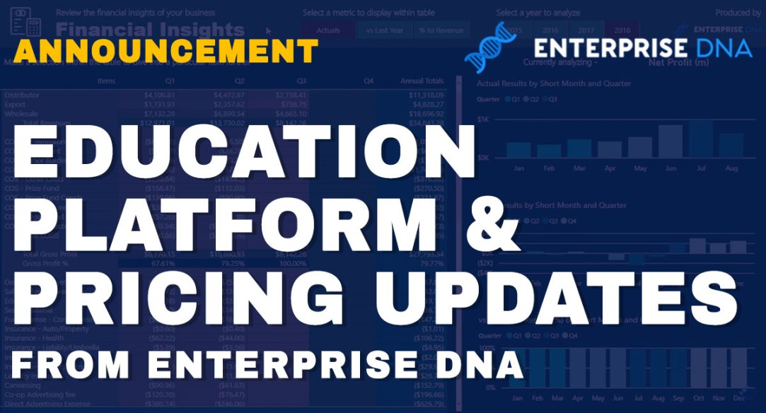Education-Platform-and-Pricing-Updates-From-Enterprise-DNA