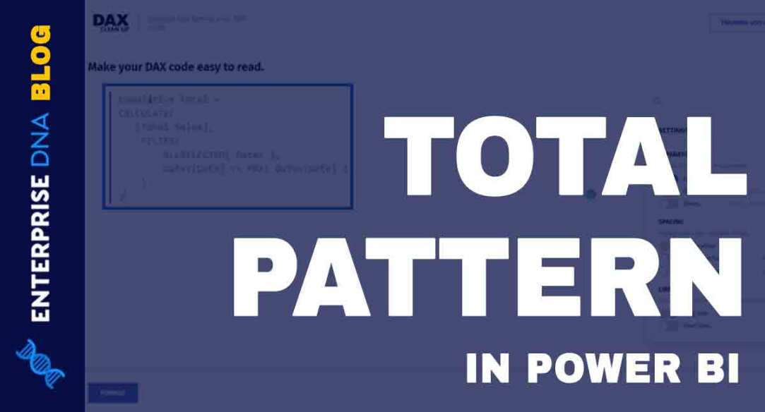 total-pattern-in-power-bi