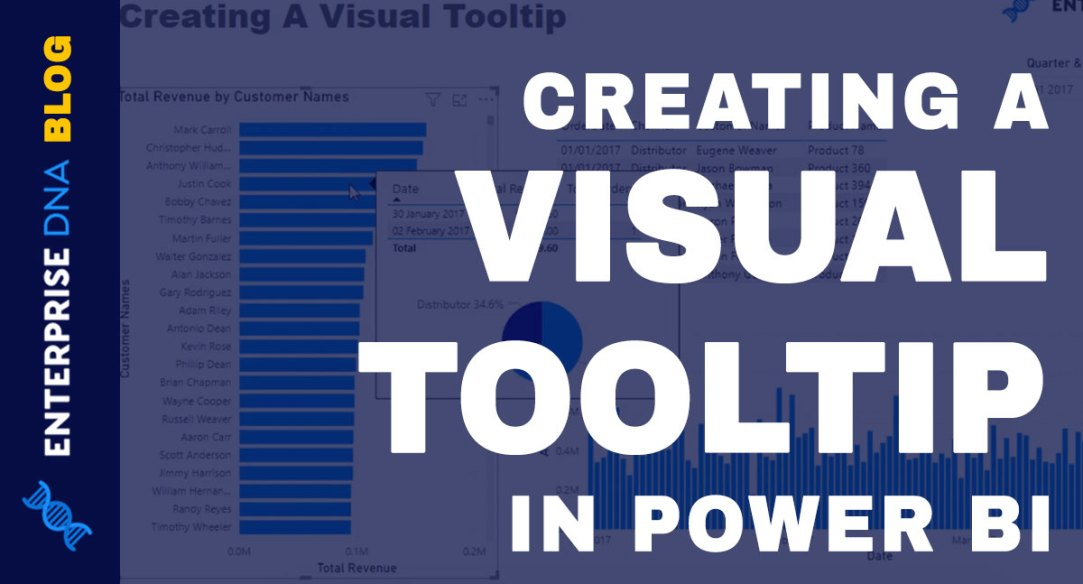 CREATING-A-VISUAL-TOOLTIP-IN-POWER-BI