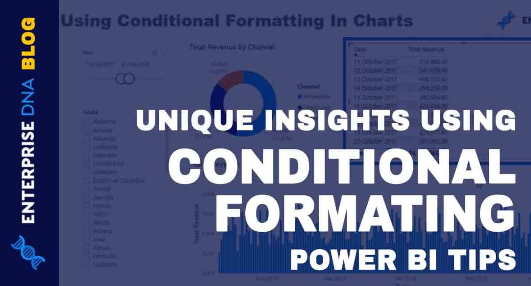 Showcase-Unique-Insights-Using-Conditional-Formatting-In-Power-BI