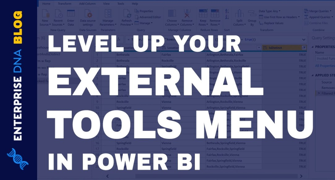 Level-Up-Your-External-Tools-Menu-In-Power-BI