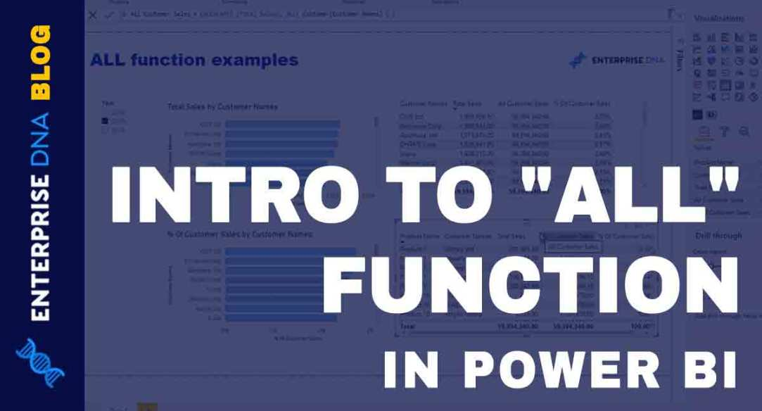 Power-BI-DAX-ALL-Function-–-How-It-Works