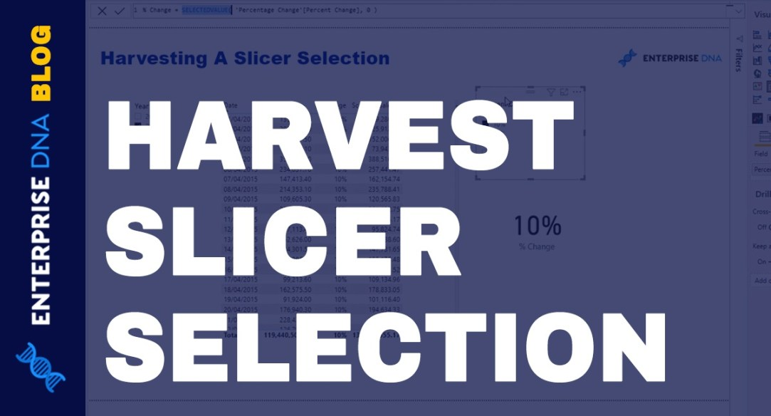 SELECTEDVALUE-DAX-–-Harvesting-Slicer-Selection