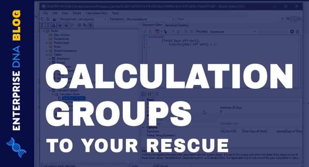 Power-BI-Calculation-Groups-–-DAX-Tutorial