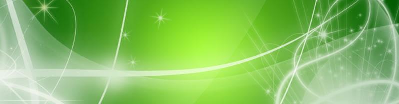Download Brilliant Sparkling Header Pack
