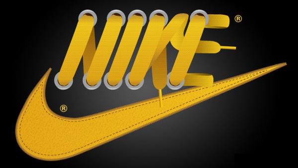 Smart Ideas For Logo Design EntheosWeb