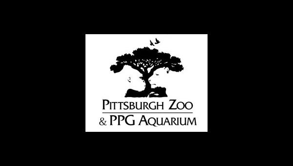 Pittsburgh Zoo Logo