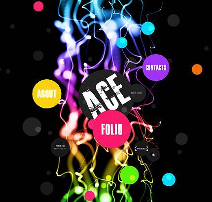 Ace Folio
