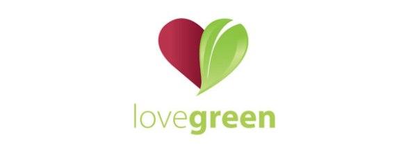 Lovegreen