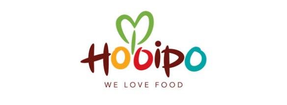 Hooipo