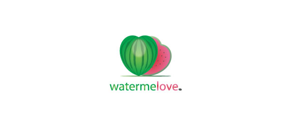 Watermelove