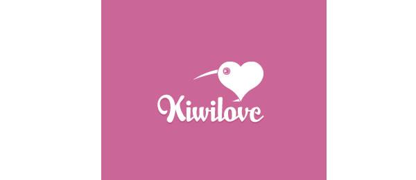 Kiwilove