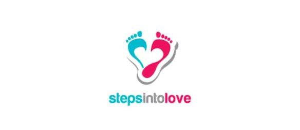 Steps Into Love