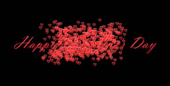 Hearts Preloader