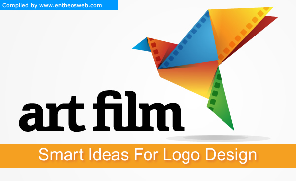 A Stunning Collection of Creative Logo Designs