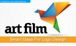 Smart Ideas For Logo Design