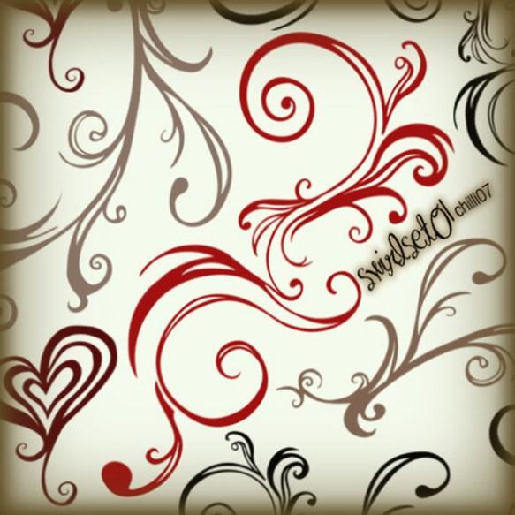 SwirlSetO1