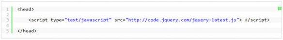 jQuery_coding