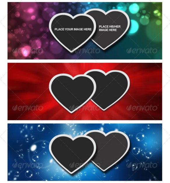 FB Love Cover