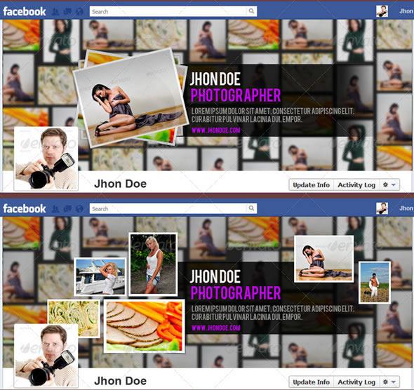 Facebook Timeline Cover-4