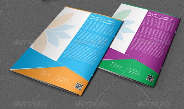 Multipurpose Business Newsletter/Magazine Vol-01