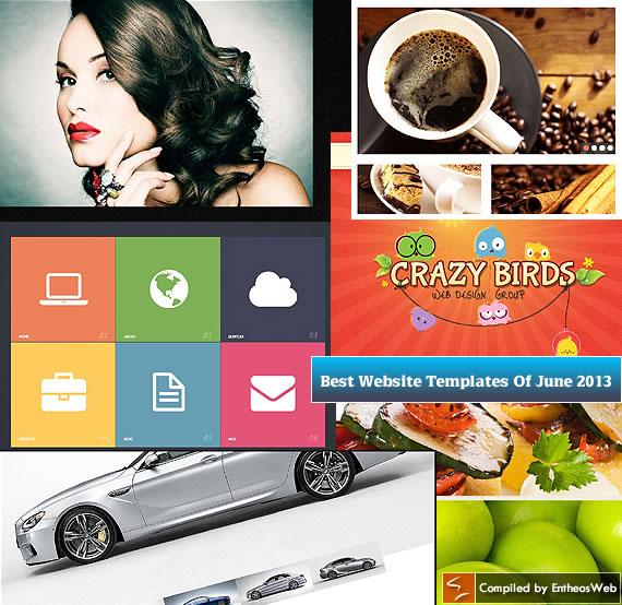 https://blog.entheosweb.com/resources/best-website-templates-of-june-2013