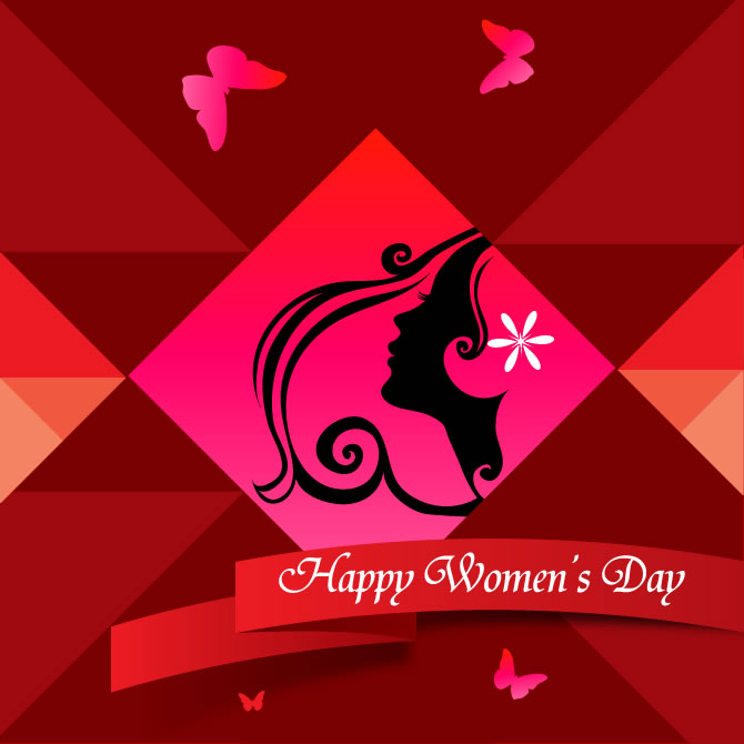 womensday-cards2