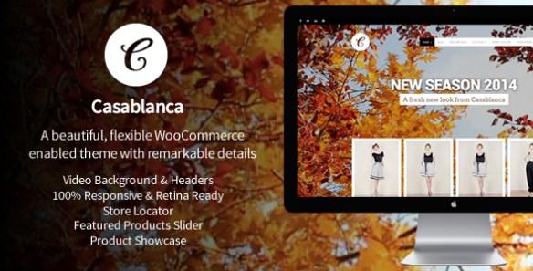 casablanca-woocommerce-video-background