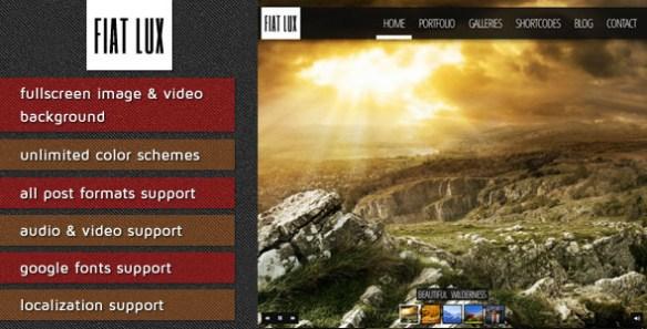 flat-lux-fullscreen-image&video-bg
