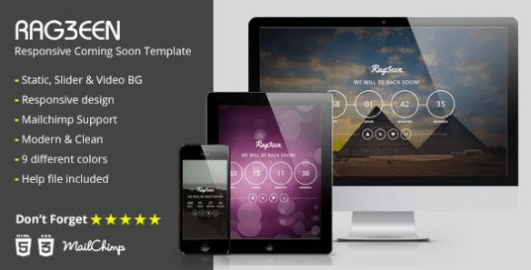 rag3een-responsive-video-bg-template