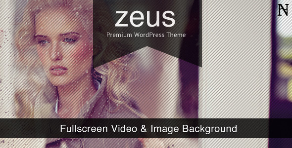 zeus-fullscreen-video&image-background