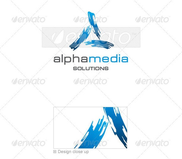 Alphamedia-print-and-design
