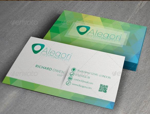 Corporate-Business-Card-richard-owen