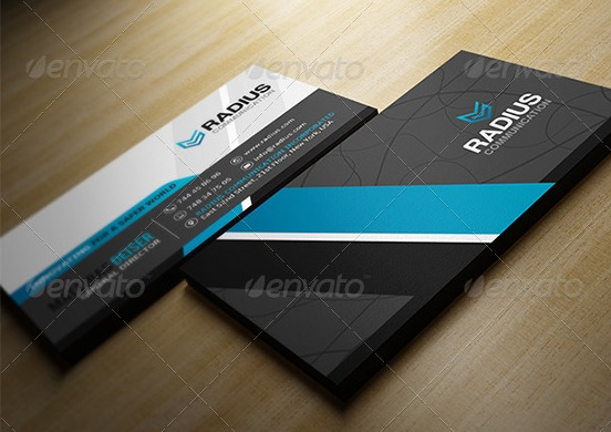 Creative-Business-Card-radius