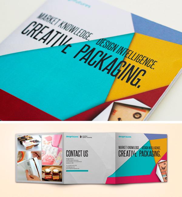Design-Futures-exhibition-materials