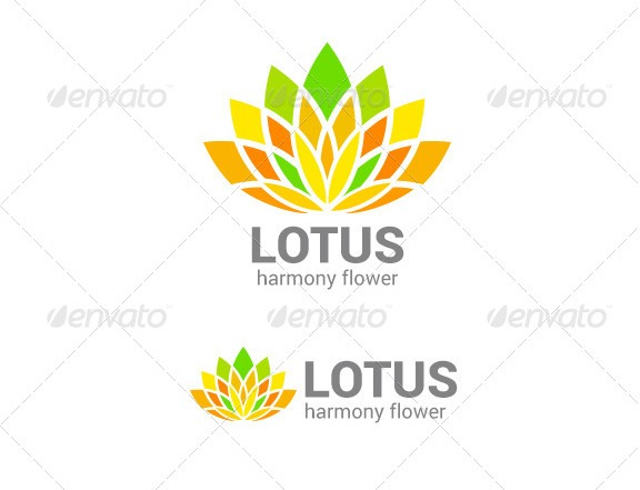 LOTUS_Image-Preview