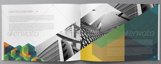 Presentacion-brochure (2)