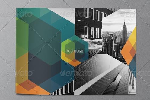 Presentacion-brochure