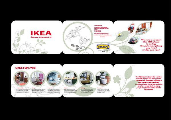 ikea_brochure_by_kaoi_blue