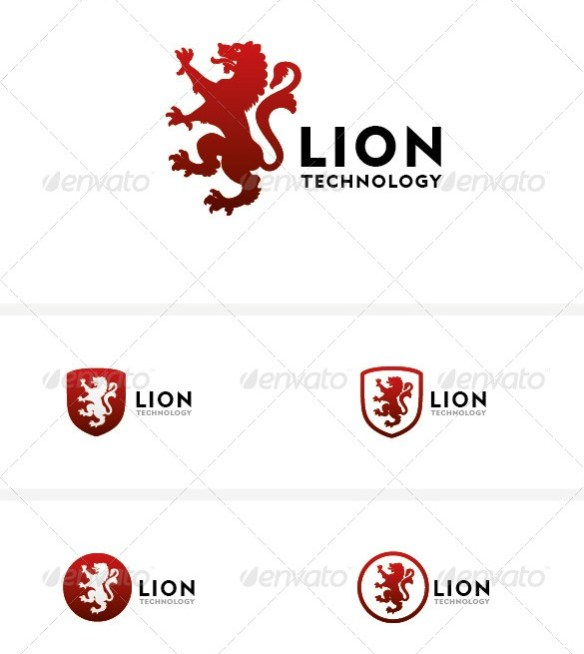 lion-technology