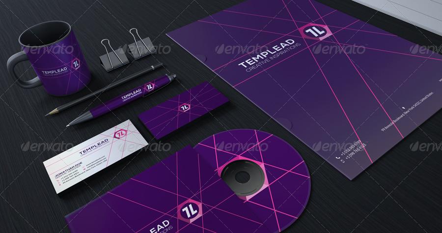 purple-corporate-id