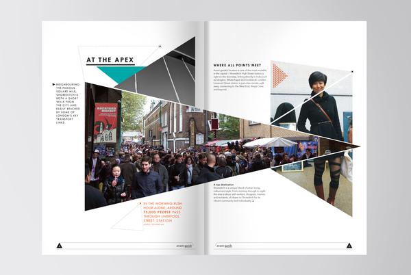 shoreditch-letting-brochure1