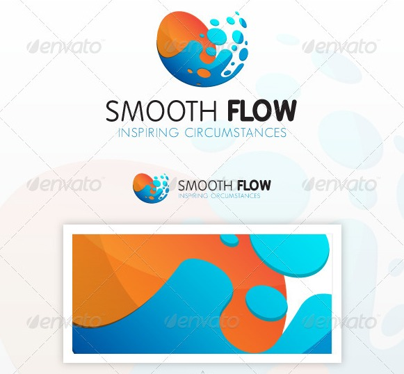 smooth-flow-logo