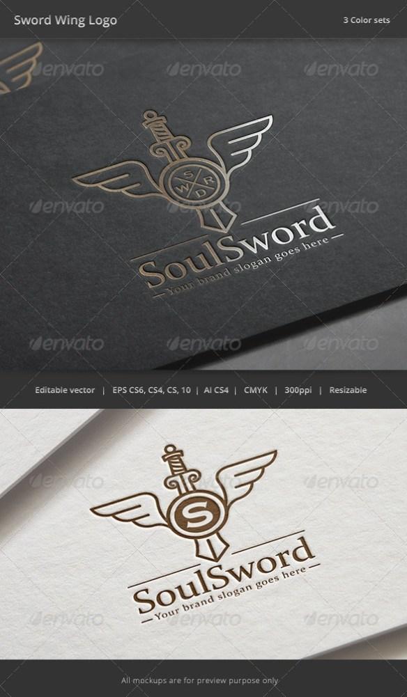 soul-sword
