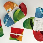window-light-studio-brochure
