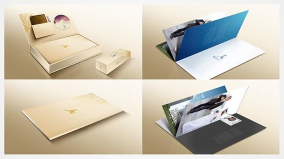 Below-the-line-brochure
