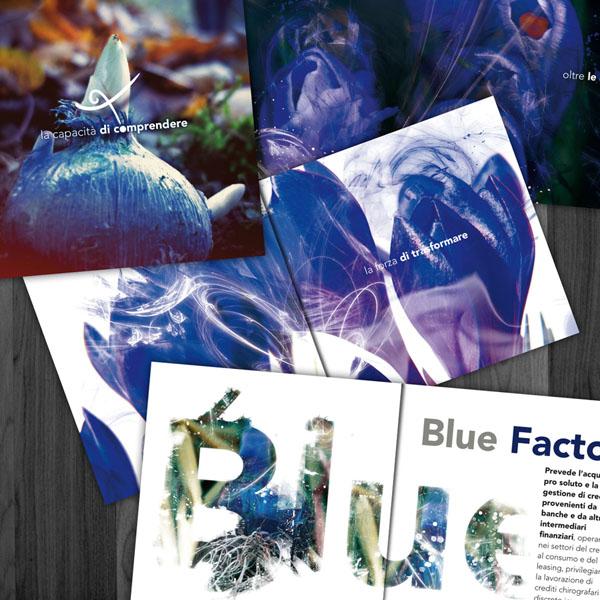 Clean-Modern-Brochure-blue-factor