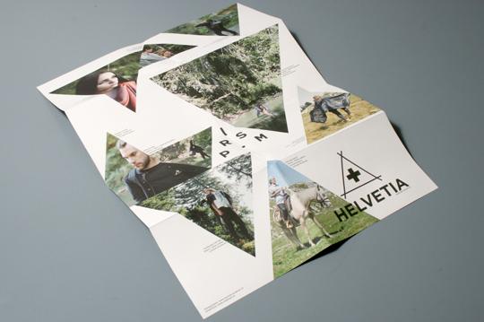 Prism-Helvetia-brochure-2