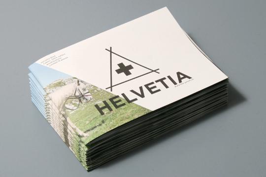 Prism-Helvetia-brochure